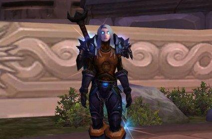 Patch 3.0.8: Analysis of Death Knight changes