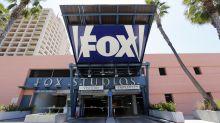 Disney compra parte de Fox por 52.400 millones
