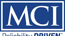 MCI zero-emission coaches now approved for maximum California HVIP purchase incentive of $150,000 for each MCI battery-electric coach sold in the State of California