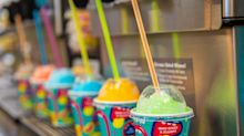 7-Eleven's Free Slurpee Day is not the only July deal canceled due COVID-19. But here's how to get a free Slurpee