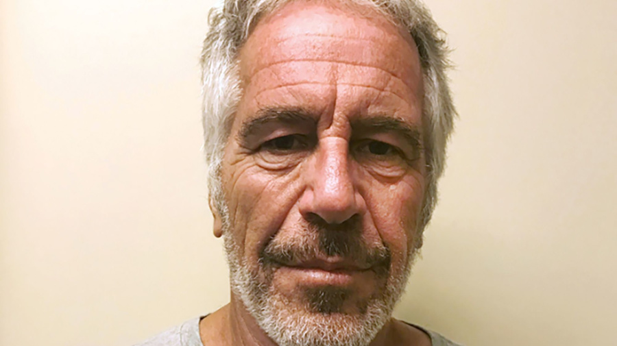 Epstein's victims may have difficulty collecting damages