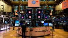 Wall Street hésite après des indicateurs américains et une nouvelle salve de résultats