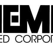 Chemed Corporation Declares Quarterly Dividend of 34 Cents