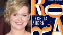 Roar by Cecelia Ahern, book review: Funny, wise and weighty in a very good way