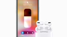 Apple reveals new AirPods Pro - here's what you need to know