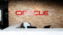 Oracle Sales Miss Estimates on Fewer Business Software Deals