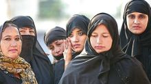 Why triple talaq ban is nothing more than just a stamp on paper