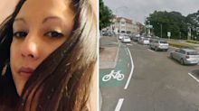 Woman struck by bus in Bondi dies in hospital