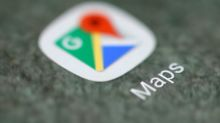 Google Maps seeks business, transit reviews in new look as it turns 15
