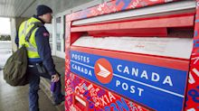 Canada Post is changing its services: Six things you need to know