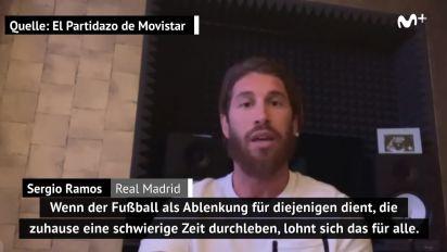 sport news fußball