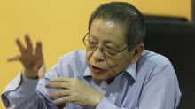 Was Muhyiddin afraid to table Penjana plan in Parliament for fear of rejection? Kit Siang asks