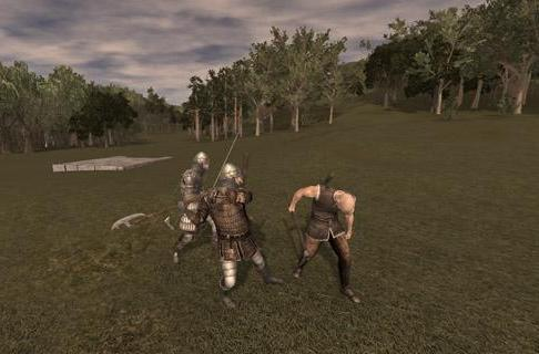 Life is Feudal is offering a look at the gameplay via livestream Friday