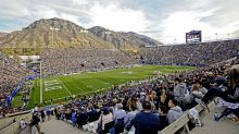 With Notre Dame in ACC and UConn canceling its season, where do BYU and other FBS independents stand?