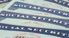 Why Social Security might be a loser of the recent budget deal