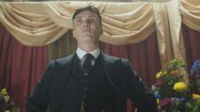 Tom Hardy Vs Cillian Murphy Face-Off steals Peaky Blinders Series 3 Finale