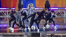 K-pop superstar group BTS will take 'extended' break