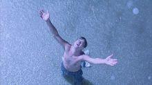 Roger Deakins hates this iconic 'Shawshank Redemption' shot