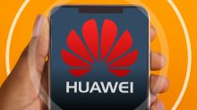 Could Huawei be out of the UK by 2024?
