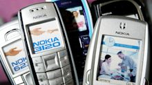 Down the memory lane: Iconic Nokia phones through the years
