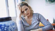 Migraña: nuevo tratamiento para el desorden neurológico más extendido