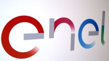 Enel could spend up to 2.25 billion euros to buy Latam fibre group