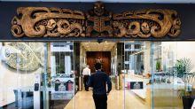 RBNZ Under Pressure to Launch QE Soon Amid Market Stress