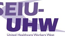 SEIU: As Prime Healthcare Takes Over Amid Pandemic, Chaos Envelopes St. Francis Medical Center, Threatening Care and Safety of Patients, Staff