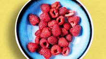 The Top 7 Antioxidant-Rich Foods You Should Stock Up On