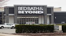 Bed Bath & Beyond to reopen stores, bring back workers