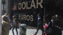Dólar blue hoy: a cuánto cotiza el lunes 13 de julio