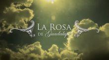 'El día que se acabó el mundo', el episodio de 'La Rosa de Guadalupe' hecho hace 11 años sobre una cuarentena