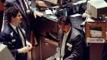 Debate over longest bull market centers on rounding
