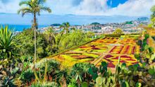 Funchal, gateway to the 'green pearl' of the Atlantic – an expert guide