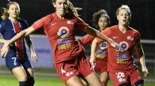 Foot - D1 (F) - D1 féminine: renvoi de l'entraîneur, boycott des joueuses, grogne des bénévoles... la semaine agitée du GPSO Issy
