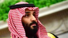 Senado bloquea venta de armas a Arabia Saudita, reproche a Trump