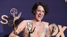 Te explicamos por qué no puedes perderte Fleabag, el fenómeno de los Emmy 2019