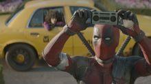 Review: 'Deadpool 2' is sharper, grosser, and funnier than its predecessor
