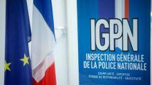 Producteur passé à tabac par des policiers : cinq questions sur le rôle de l'IGPN