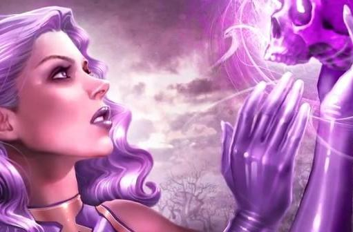 A look behind the scenes for City of Heroes' first signature arc