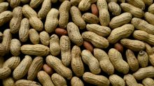 Correction: Peanut Allergy Treatment story
