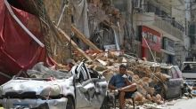 Prosecution says to grill ministers over Beirut blast