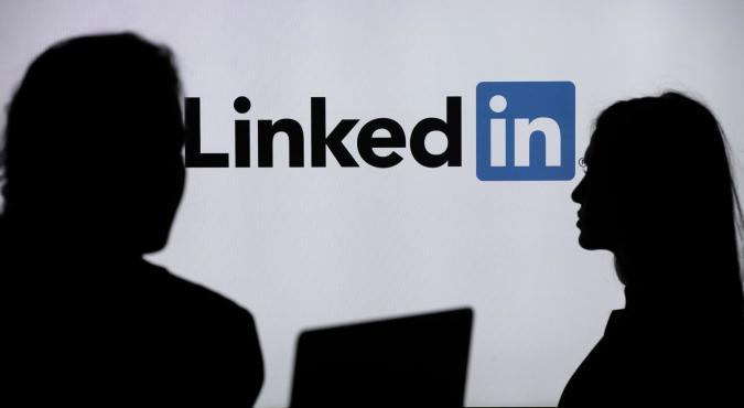 LinkedIn AI-powered interview feedback