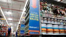 Walmex dice fluctuaciones de divisas obligarán a proveedores a subir precios