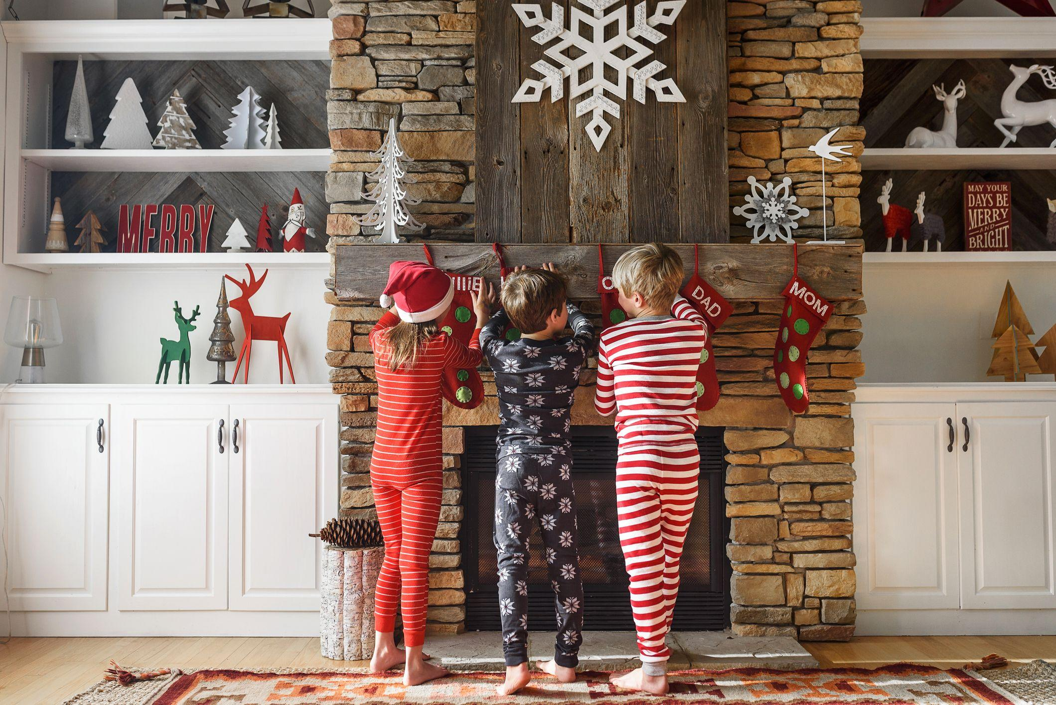"<p>It's the most wonderful time of the year, so to help you get in the spirit, we've created a list of the best Christmas quotes ever (which conveniently double as great <a href=""https://www.countryliving.com/life/entertainment/g5014/merry-christmas-wishes/"" rel=""nofollow noopener"" target=""_blank"" data-ylk=""slk:Christmas wishes"" class=""link rapid-noclick-resp"">Christmas wishes</a> to send to friends). They'll fill your heart with joy and remind you of the reason for the season. Many of these quotes are from famous figures or <a href=""https://www.countryliving.com/life/entertainment/g5034/top-christmas-movies/"" rel=""nofollow noopener"" target=""_blank"" data-ylk=""slk:Christmas movies"" class=""link rapid-noclick-resp"">Christmas movies</a> you know and love, so you'll definitely recognize some of the words. As you're wrapping gifts for friends and family members, try out one one of these quotes to write on the tag, it's a little something extra that will make them feel loved.</p><p>Whether you're looking for a fun way to sign your annual <a href=""https://www.countryliving.com/diy-crafts/how-to/g3872/christmas-card-ideas/"" rel=""nofollow noopener"" target=""_blank"" data-ylk=""slk:Christmas cards"" class=""link rapid-noclick-resp"">Christmas cards</a>, or just need an extra dose of Christmas cheer, these quotes will have you in the Holiday spirit in no time! So, next time you're watching Christmas movies with the kids, or baking some <a href=""https://www.countryliving.com/food-drinks/g647/holiday-cookies-1208/"" rel=""nofollow noopener"" target=""_blank"" data-ylk=""slk:holiday cookies"" class=""link rapid-noclick-resp"">holiday cookies</a>, share some of these sayings with your family. After all, ""The best way to spread Christmas cheer is singing loud for all to hear,"" will have everyone excited for December 25.</p>"