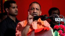 BJP fields Yogi Adityanath as star campaigner to take on Shiv Sena in Maharashtra bypolls