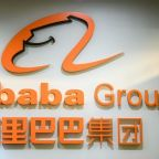 Alibaba shares soar as it plays down hit from record $2.78 bn fine