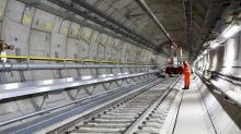 Crossrail delays: MPs berate top executives for 'staggering' over-optimism and soaring costs