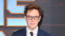 VIDEO. James Gunn réagit aux critiques de Francis Ford Coppola sur le MCU