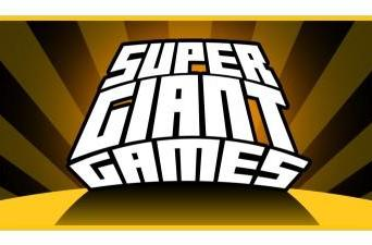 Supergiant Games: New studio of former Command & Conquer vets